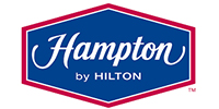 Hamton by Hilton