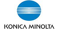 Konika Minolta
