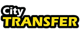 City Transfer