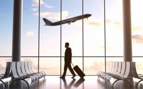 Cele mai importante avantaje ale serviciilor personalizate de transfer aeroport