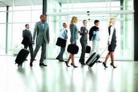 5 avantaje ale serviciului de tip Transfer Aeroport - Airport Transfer